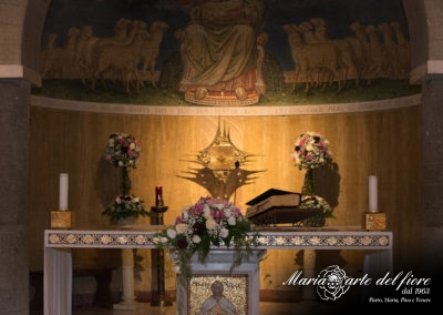 Pino03092017_0099_Maria-Arte-Del-Fiore-Addobbi-Floreali-Matrimoni-Bouquet-Portafedi