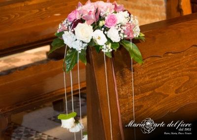 Pino03092017_0100_Maria-Arte-Del-Fiore-Addobbi-Floreali-Matrimoni-Bouquet-Portafedi