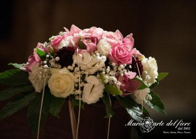 Pino03092017_0106_Maria-Arte-Del-Fiore-Addobbi-Floreali-Matrimoni-Bouquet-Portafedi
