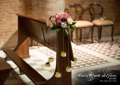 Pino03092017_0109_Maria-Arte-Del-Fiore-Addobbi-Floreali-Matrimoni-Bouquet-Portafedi