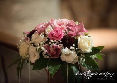 Pino03092017_0112_Maria-Arte-Del-Fiore-Addobbi-Floreali-Matrimoni-Bouquet-Portafedi