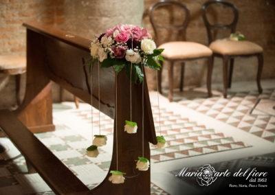 Pino03092017_0113_Maria-Arte-Del-Fiore-Addobbi-Floreali-Matrimoni-Bouquet-Portafedi