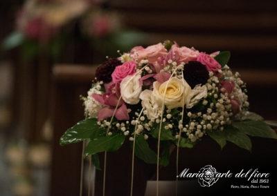 Pino03092017_0119_Maria-Arte-Del-Fiore-Addobbi-Floreali-Matrimoni-Bouquet-Portafedi