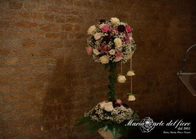 Pino03092017_0122_Maria-Arte-Del-Fiore-Addobbi-Floreali-Matrimoni-Bouquet-Portafedi