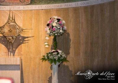 Pino03092017_0126_Maria-Arte-Del-Fiore-Addobbi-Floreali-Matrimoni-Bouquet-Portafedi