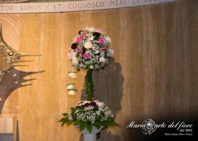 Pino03092017_0127_Maria-Arte-Del-Fiore-Addobbi-Floreali-Matrimoni-Bouquet-Portafedi