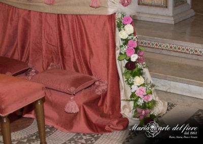 Pino03092017_0130_Maria-Arte-Del-Fiore-Addobbi-Floreali-Matrimoni-Bouquet-Portafedi