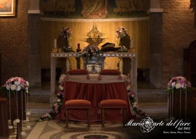 Pino03092017_0135_Maria-Arte-Del-Fiore-Addobbi-Floreali-Matrimoni-Bouquet-Portafedi
