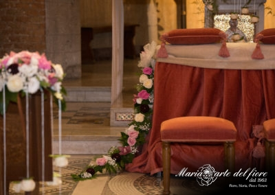 Pino03092017_0137_Maria-Arte-Del-Fiore-Addobbi-Floreali-Matrimoni-Bouquet-Portafedi