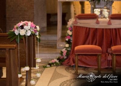 Pino03092017_0138_Maria-Arte-Del-Fiore-Addobbi-Floreali-Matrimoni-Bouquet-Portafedi