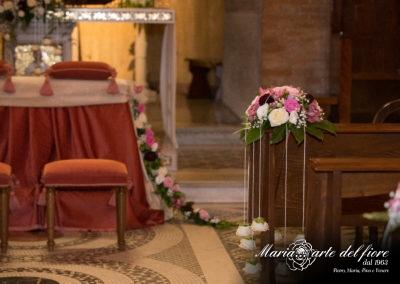 Pino03092017_0140_Maria-Arte-Del-Fiore-Addobbi-Floreali-Matrimoni-Bouquet-Portafedi