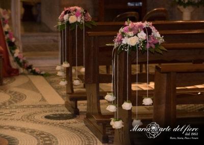 Pino03092017_0145_Maria-Arte-Del-Fiore-Addobbi-Floreali-Matrimoni-Bouquet-Portafedi